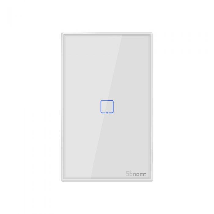 Sonoff WiFi Light switch