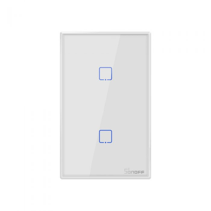 Sonoff Light switches
