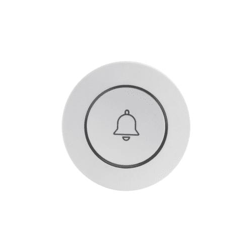 rf doorbell